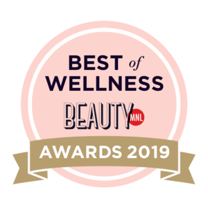 2019 BMNL Awards Best of Wellness