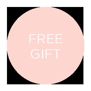 FREE GIFT (VT COSMETICS)