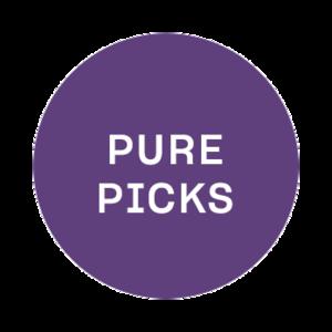 Purepicks