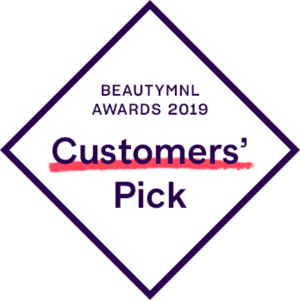 BMNL Awards Customers Pick