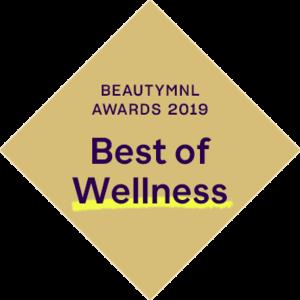 2019 BMNL Awards Best of Wellness