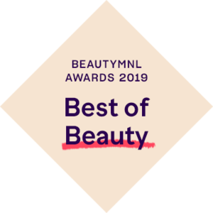 2019 BMNL Awards Best of Beauty