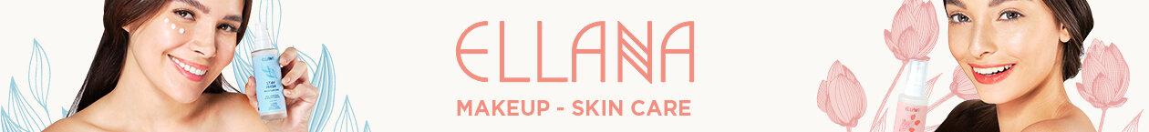1260x145 web beautymnl store banner