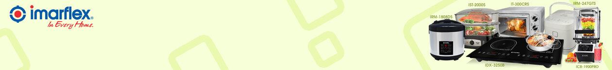 Desktop banner %281764x203%29