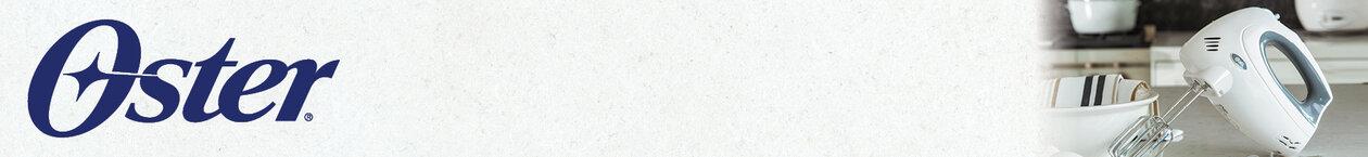 Oster   hand mixer   desktop banner %281764 x 203%29
