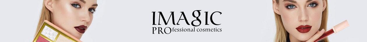 Imagic2 desktop banner