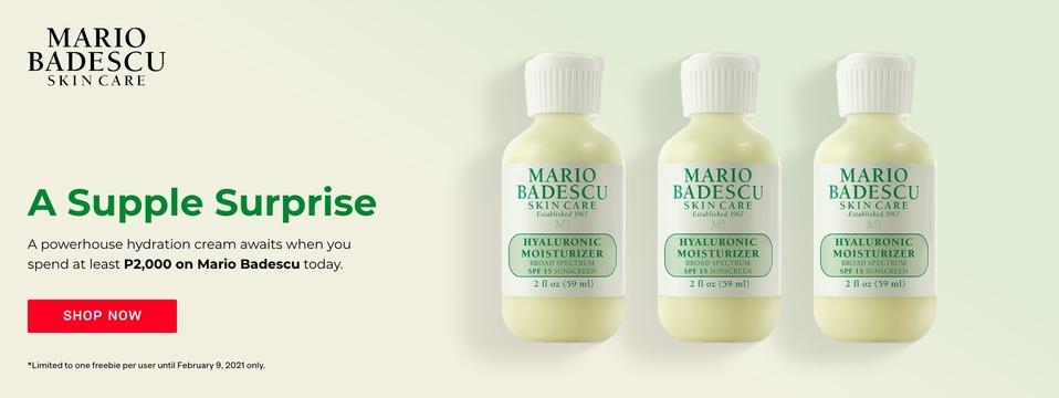 Mario badescu hyaluronic moisturizer gwp   desktop