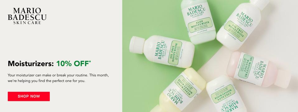 Mario badescu moisturizer month   desktop