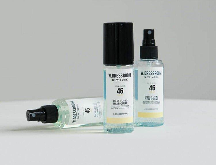 Sbf bath wdressroom 2x