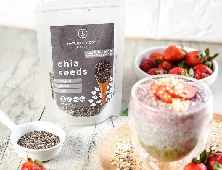 Sbf nutrition naturallygoodcompany 2x