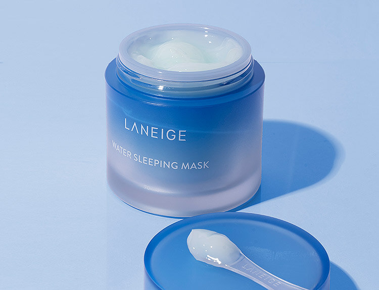 Neocell 0000s 0000 laneige