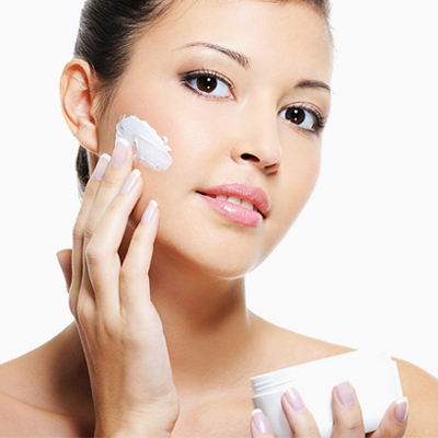 Why Your Moisturizer Is Making You Break Out
