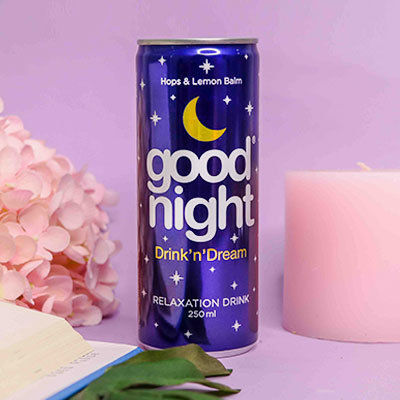 How to Prevent Insomnia (It's Not a Pill!)