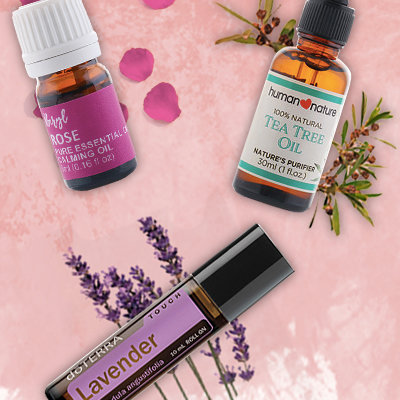 Essential Oils: Are They Safe and Do They Really Work