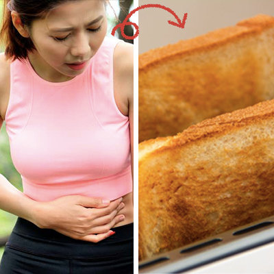 6 Easy Home Remedies For 6 Common Health Issues
