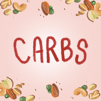 The Truth About Carbohydrates: 3 Diet Myths Debunked