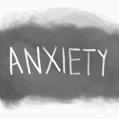 Anxiety: What You Need to Know and How to Overcome It