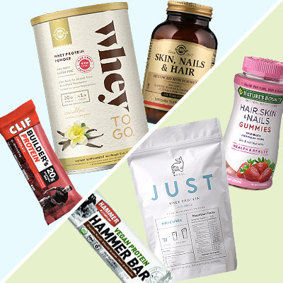 28 Cheaper Alternatives for Expensive Food Staples & Supplements