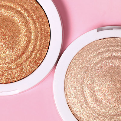 The 1 Makeup Product That Will Make or Break Your Holiday Looks