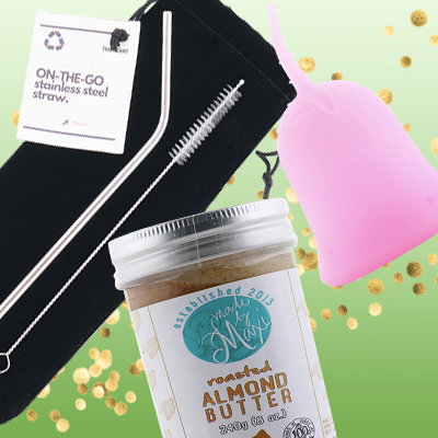 Our Wellness Best-Sellers Are on Sale Now! Here's What to Buy