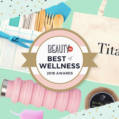 BeautyMNL Awards: The 17 Best Eco-Friendly Products of 2018