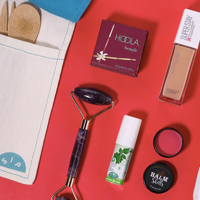 Editors' Picks: The Standout Beauty and Wellness Products of 2018
