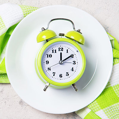 5 Intermittent Fasting Mistakes That Sabotage Results