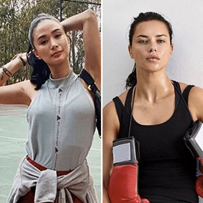 The One Workout Tool Celebs Are Obsessed With