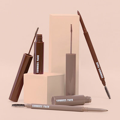 Watch: Is the Sunnies Face Lifebrow Worth the Hype?