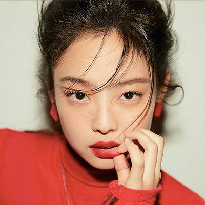 """Watch: Going """"Solo""""? Here's How Jennie of Black Pink Does It"""