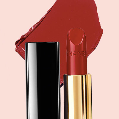 5 Dupes for Chanel's Bestselling Red Lipstick