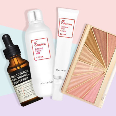 9 New Beauty Arrivals You Need to See Before They Sell Out