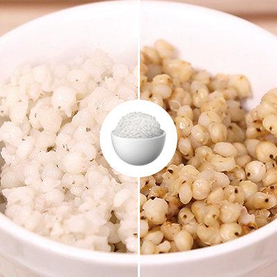 6 Alternatives for When You're Avoiding White Rice