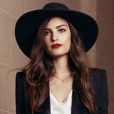 5 French-Girl Beauty Rules That Will Fascinate Filipinas