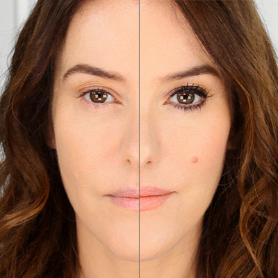 Going-Out Eye Makeup for Girls Who Have No Time