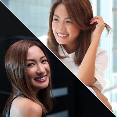 Beauty AM to PM: Laureen Uy