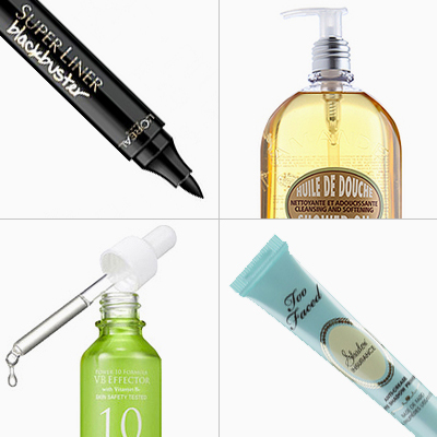 Top Reviews This Week: Too Faced, Skinfood + More