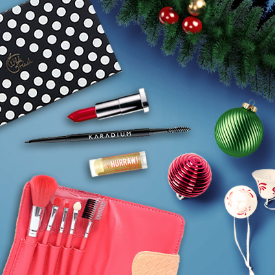 Budget Finds: Gift Ideas for P300 and Below