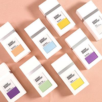 8 Budget Perfumes That Smell Like Designer Perfumes