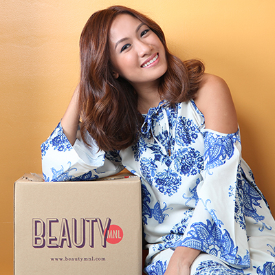 These Are the Products Laureen Uy Stalks & Stocks Up On