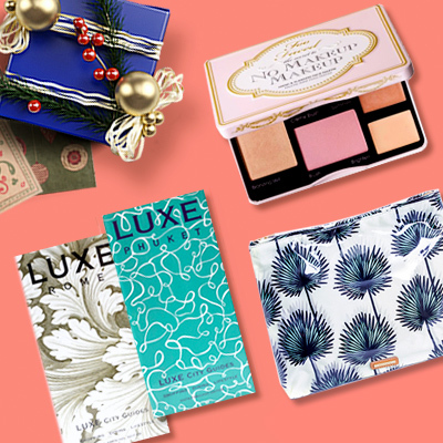 10 Gifts for Your Forever Travel Buddy