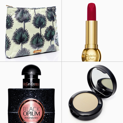 Top Reviews This Week: Dior, Aveeno, + More