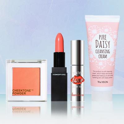 The Big Korean Beauty Gift Guide: 30+ Ideas!