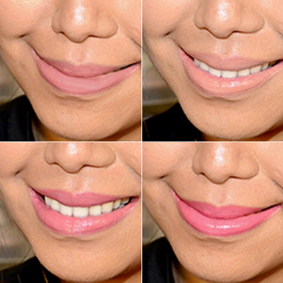 MLBB Lipstick Special: 4 Tubes to Try This Month