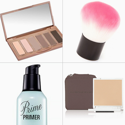Top Reviews This Week: Urban Decay, TRESemmé + More