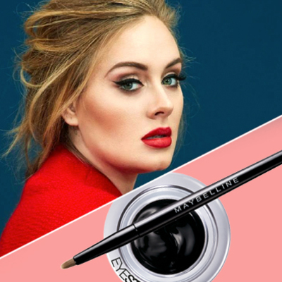 10 Drugstore Products Loved by Adele, Emma Stone + More