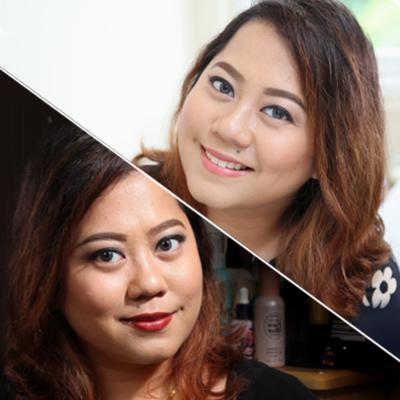 Beauty AM to PM: Liz Lanuzo of Project Vanity