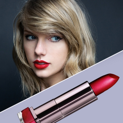 10 Drugstore Products Loved by Taylor Swift, Beyoncé + More
