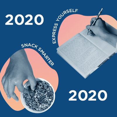 How to Jumpstart 2020 With a Bang