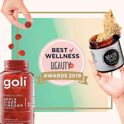 The BeautyMNL Awards: The 27 Best Vitamins & Supplements of 2019